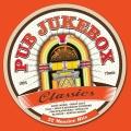 Album Pub Jukebox Classics