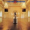 Album Electric Light Orchestra [40th Anniversary Edition] (40th Annive