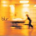Album Blur [Special Edition] (Special Edition)