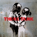 Album Think Tank [Special Edition] (Special Edition)