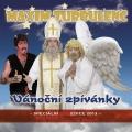 Album Vanocni zpivanky/rozsirena verze