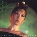 Album Viktorie Kralovska