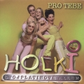 Album Pro tebe [Double platinum album]