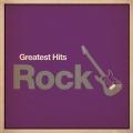 Album Greatest Hits: Rock
