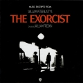 Album The Exorcist