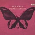 Album Rare Precious & Beautiful Volume 3