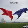 Album Only Revolutions