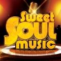 Album Sweet Soul Music