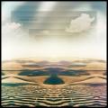 Album Blue Sky