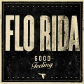 Album Good Feeling