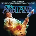 Album Guitar Heaven: The Greatest Guitar Classics Of All Time