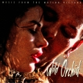 Album Wild Orchid (Music From The Motion Picture)