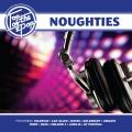 Album Top Of The Pops - Noughties