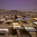Album A Momentary Lapse Of Reason (2011 Remastered Version)