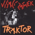 Album Traktor