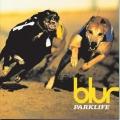 Album Parklife [Special Edition] (Special Edition)