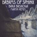 Album Dreams of Sphinx