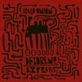Album Dezorient Express