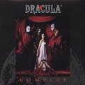 Album Dracula [Komplet]