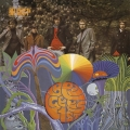 Album Bee Gees 1st