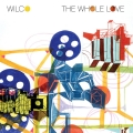 Album The Whole Love (Deluxe Edition)