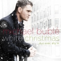 Album White Christmas (Duet With Shy'm)