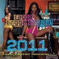 Album Ragga Ragga Ragga 2011 (Edited Version)