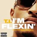 Album I'm Flexin' (feat. Big K.R.I.T.)