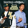 Album Mac and Devin Go To High School (Music From and Inspired By The