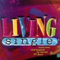 Album Living Single (Music From And Inspired By The Hit TV Show)