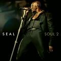 Album Soul 2 (Deluxe Version)