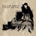 Album The Con Demos