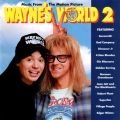 Album Wayne's World 2 (Music From The Motion Picture)