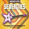 Album Massive Hits! - Seventies