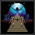 Album Aphrodite Les Folies - Live in London
