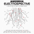 Album Electrospective (The Remix Album)