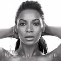 Album I Am... Sasha Fierce
