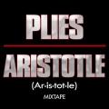 Album Aristotle Mixtape