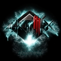 Album More Monsters and Sprites EP