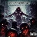 Album The Lost Children