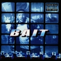 Album Bait (Music From And Inspired By The Motion Picture)
