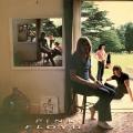 Album Ummagumma (2011 Remastered Version)