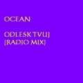 Album Odlesk tvuj (Radio Mix)