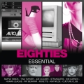 Album Essential: Eighties