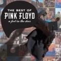 Album The Best Of Pink Floyd: A Foot In The Door (2011 Remastered Vers