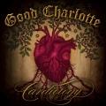 Album Cardiology