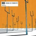 Album Origin Of Symmetry