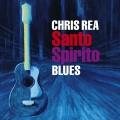 Album Santo Spirito Blues