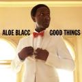 Album Good Things