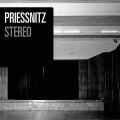Album Stereo